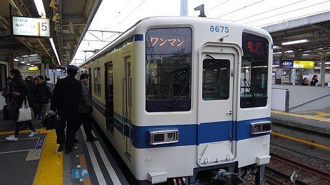 東武亀戸線00