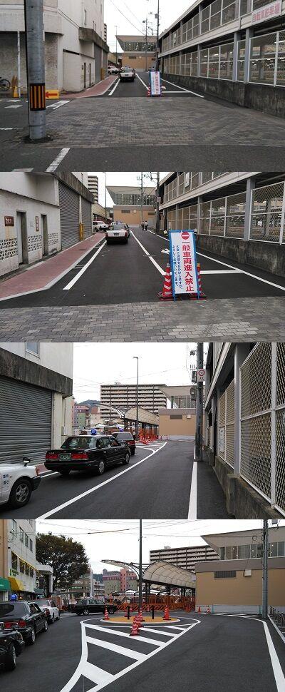 錦川鉄道19