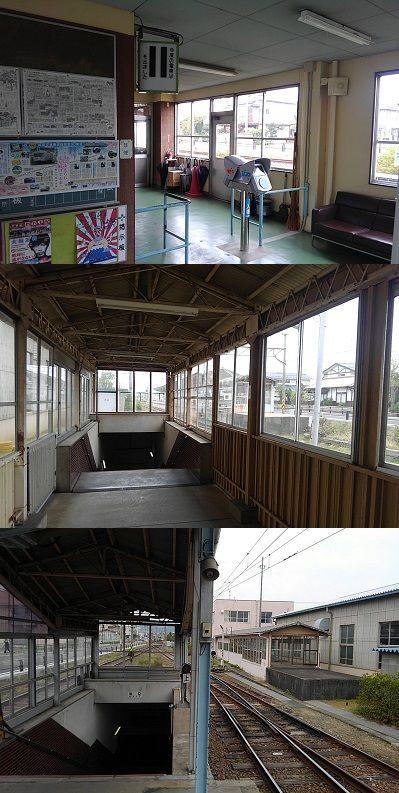 福島交通飯坂線39