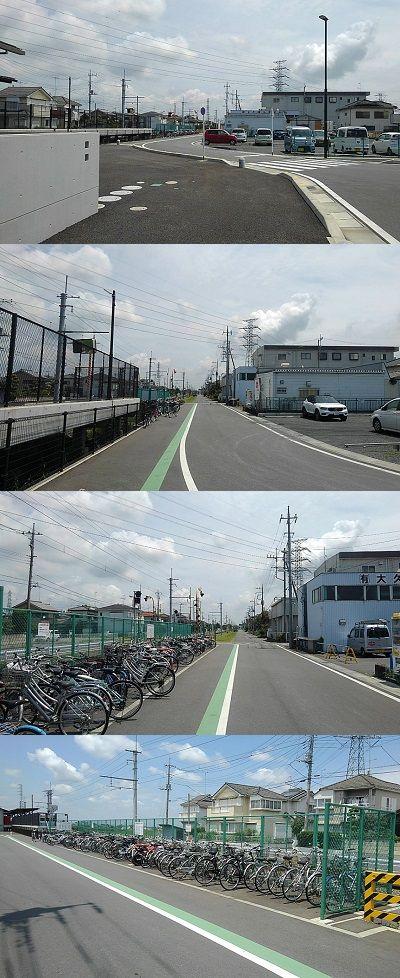 秩父鉄道e97