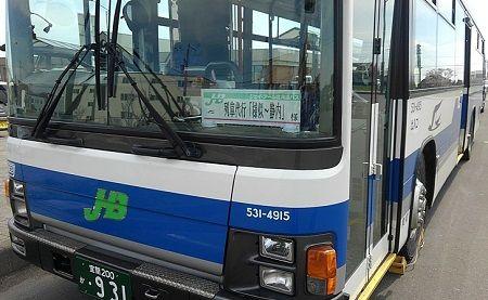 日高本線c25