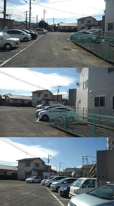 森松線11