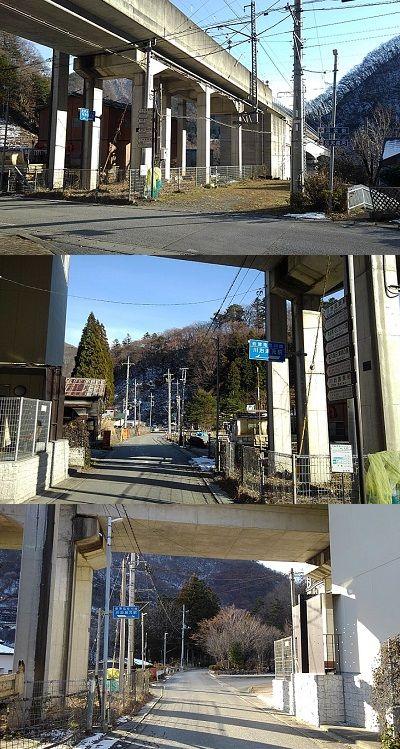 野岩鉄道a26