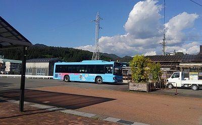 長良川鉄道b43