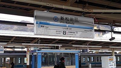 小田急小田原線42