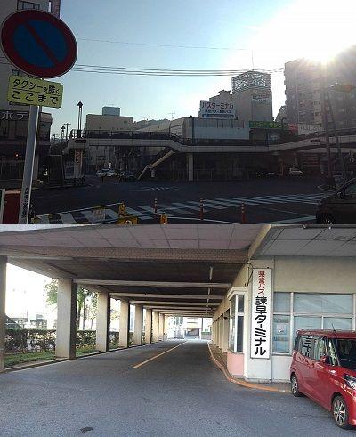島原鉄道04