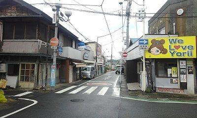 秩父鉄道c52