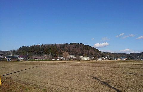 小湊鉄道84