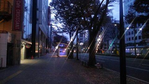 仙石線01
