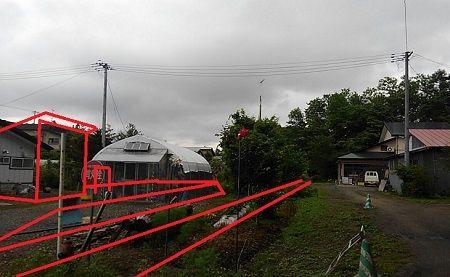 南部縦貫鉄道線33