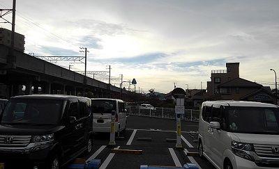 下津井電鉄07