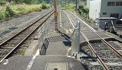大糸線a901