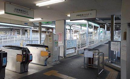 伊賀鉄道09