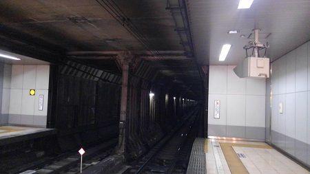 京王井の頭線23