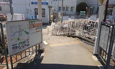 わかやま電鉄貴志川線20