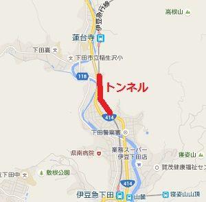伊豆急行線29