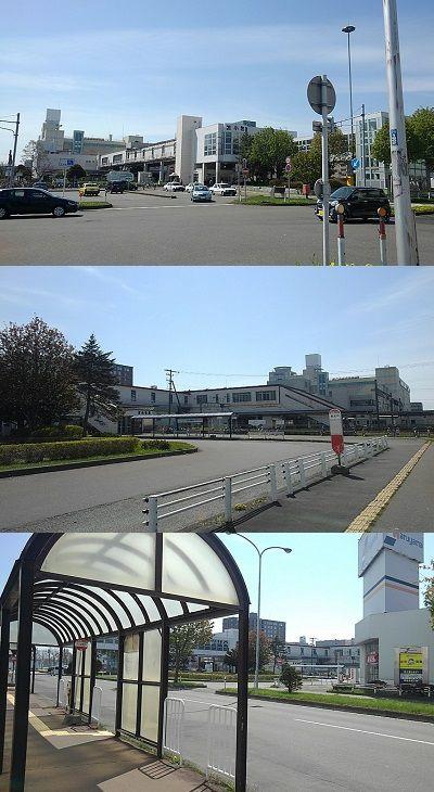 日高本線14