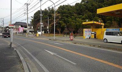 勝田線48