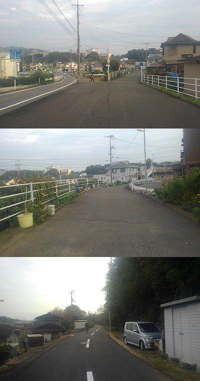 下津井電鉄48