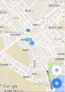 東京メトロ千代田線41