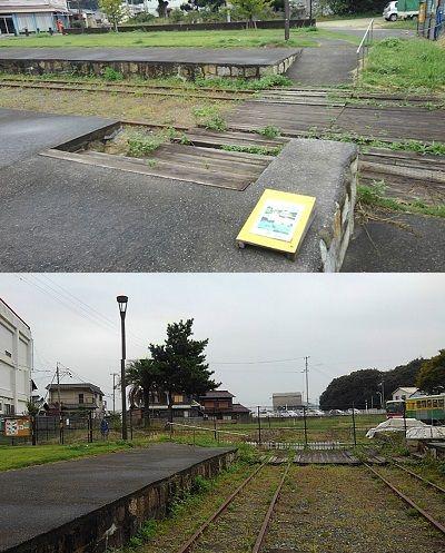 下津井電鉄a37