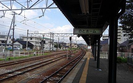 のと鉄道七尾線22