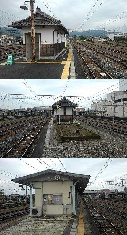 秩父鉄道c66