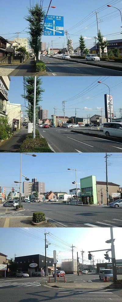 秩父鉄道f67
