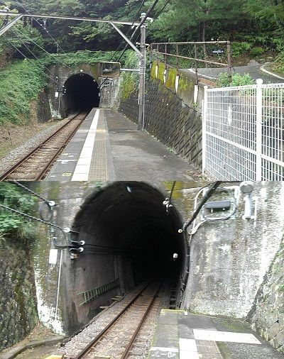 伊豆急行線91