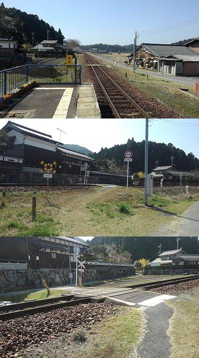 信楽高原鉄道76