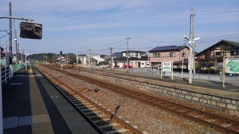 気仙沼線03