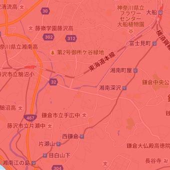 湘南モノレール17