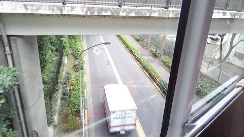 上野懸垂線21