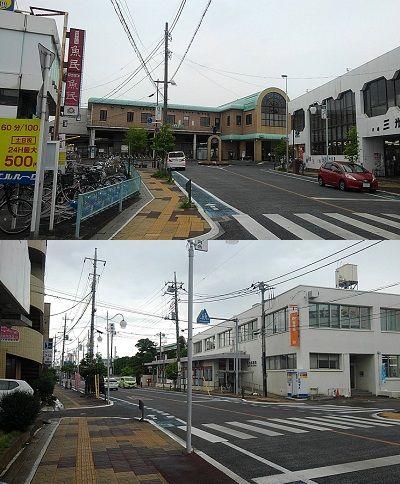 秩父鉄道e73