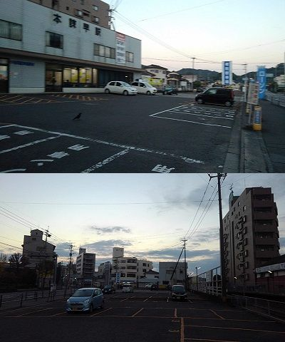島原鉄道21