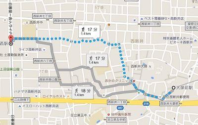 東武大師線18
