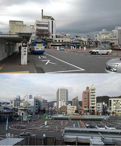 錦川鉄道03