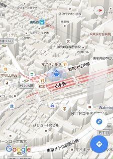 都営大江戸線56