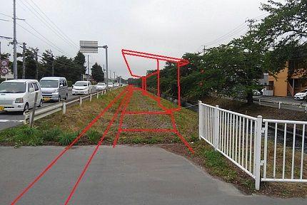 十和田観光電鉄38