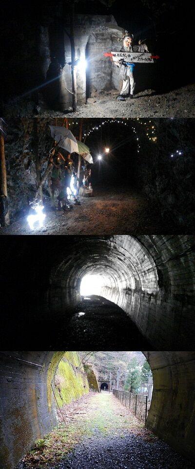 大井川鐵道井川線c42