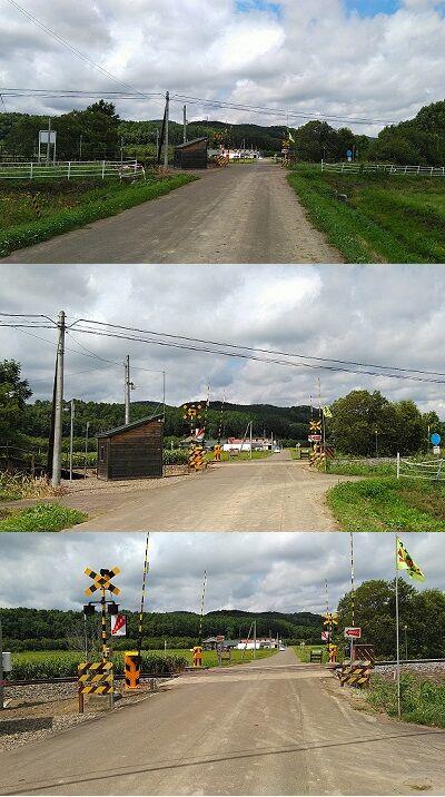 宗谷本線a39