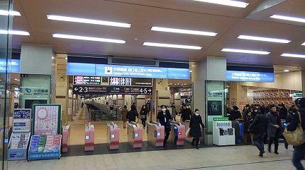 小田急小田原線03