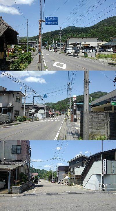会津鉄道会津線b42