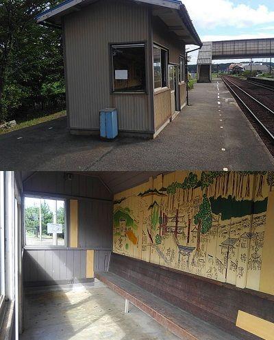 のと鉄道七尾線46