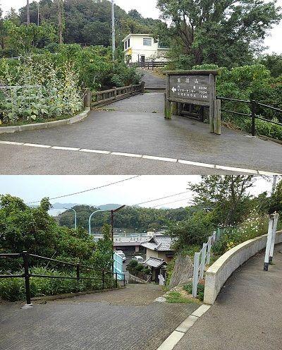 下津井電鉄a14