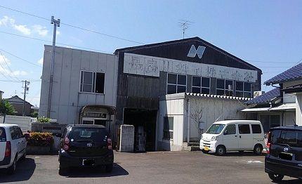 長良川鉄道51