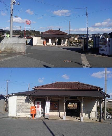 小湊鉄道52