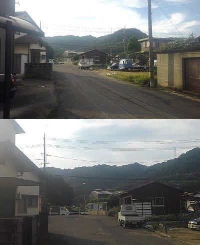 下津井電鉄22