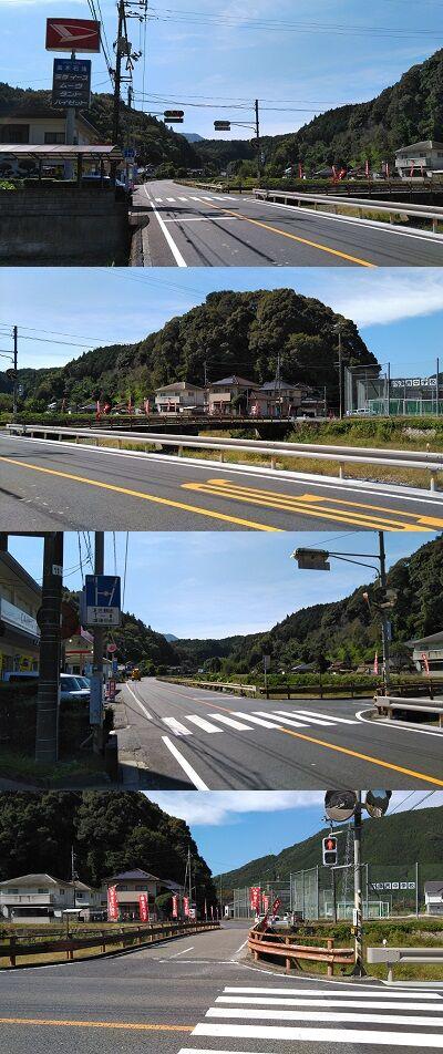 錦川鉄道a13