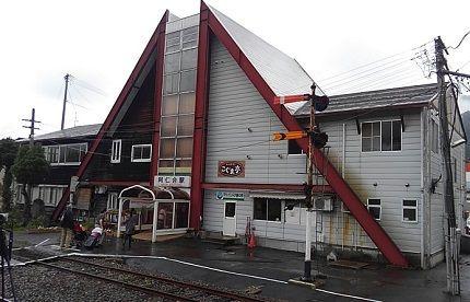 秋田内陸縦貫鉄道44